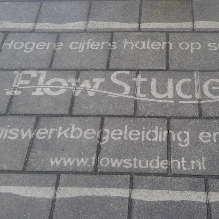 Flowstudent