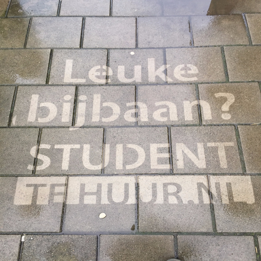Studenttehuur.nl